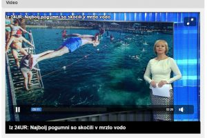POP-TV-nekih1rf5nlxee9wb1ytzi07ycxdns5rz4ruqeop1s